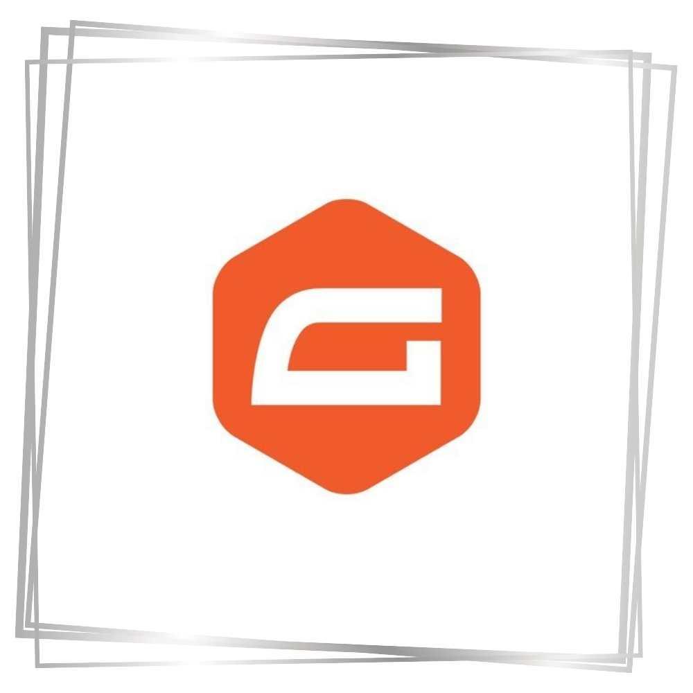 gravity forms plugin | Die WP-Meister