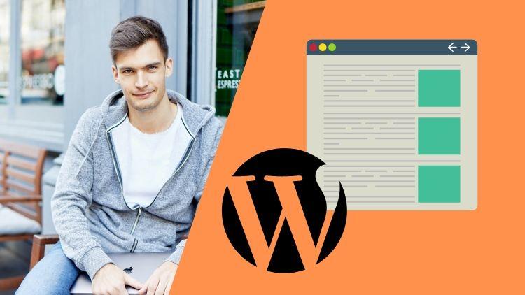 Landing Pages mit Thrive Architect erstellen