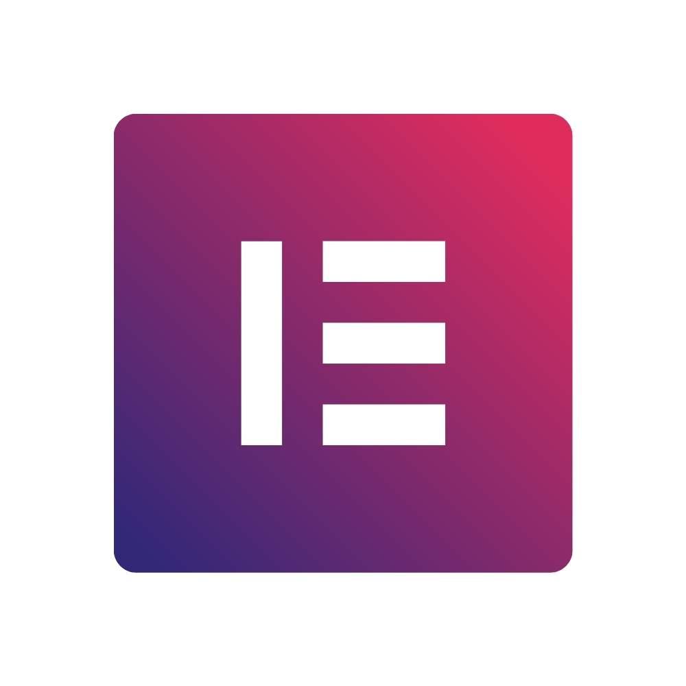 elementor logo beitrag | Die WP-Meister