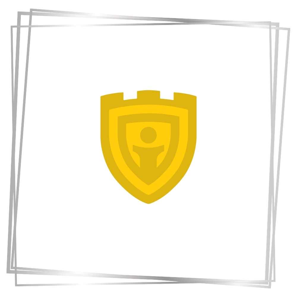 ithemes security plugin | Die WP-Meister