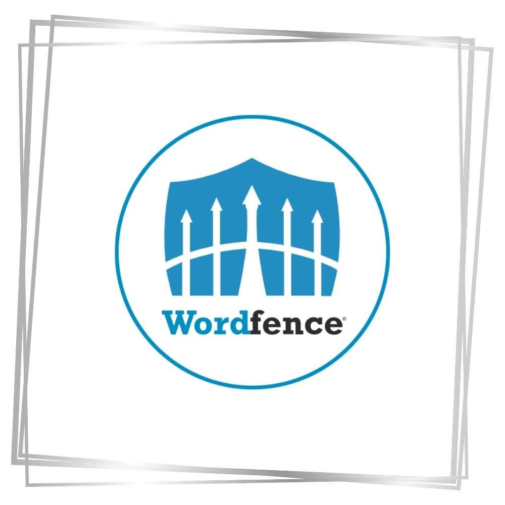 wordfence plugin | Die WP-Meister