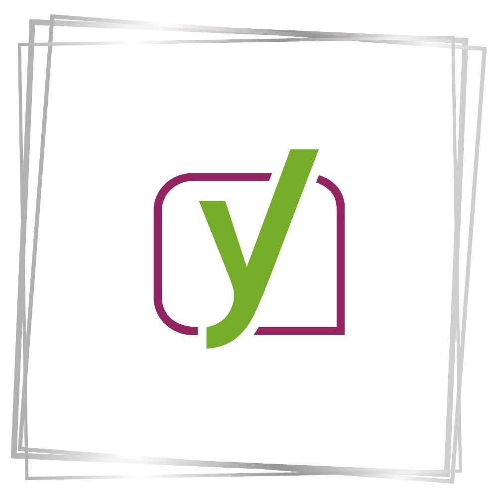 yoast seo plugin | Die WP-Meister