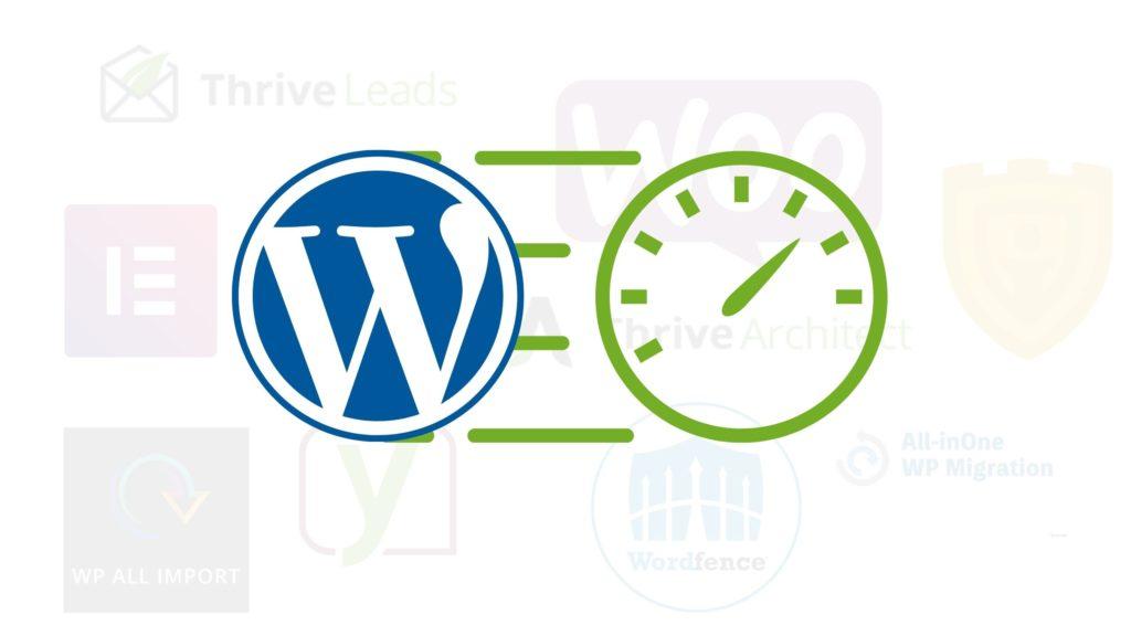 Pagespeed Insights WordPress